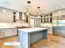 Traditional Kitchen Lighting Ideas Charming Kitchen Island Lighting Traditional Kitchen With Rich