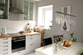 ikea minik che emejing single küchen ikea pictures house design ideas