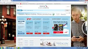 american airlines free wifi airline review american airlines regional economy travelux