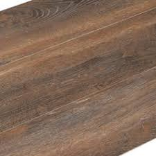 Flor And Decor Tile Look Like Wood Caramello Wood Look Porcelain Tile 6 5x39