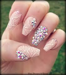 coffin nails coffin nail shape nails pinterest coffin