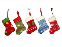 new years socks christmas tree decoration 50 christmas