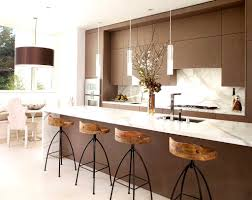 kitchen breakfast island furniture marble countertop kitchen island with breakfast bar and