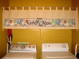Retro Laundry Room Decor by Bedroom Attractive Dees Darling Designs Curtainsvalances For