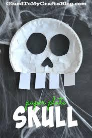 49 best halloween activities for kids images on pinterest 213 best halloween crafts for adults images on pinterest