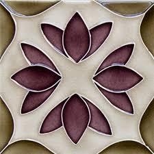 tile pictures products archive pratt larson