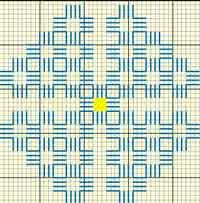cross stitch patterns needlepoint charts and more at allcrafts