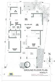 basement design plans small house plans with basement small house plans design