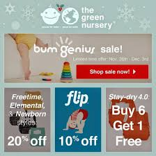black friday deals on diapers the 42 best images about tgn black friday 2015 on pinterest