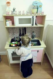 ikea cuisine enfants 104 best cuisine enfant images on play kitchens