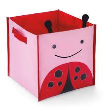 Ladybug Kitchen Decor Kid Bedroom Cool Accessories For Kid Bedroom Decoration Using