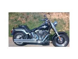 harley davidson softail in kentucky for sale used motorcycles