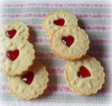 arelys french bakery arelysbakery twitter