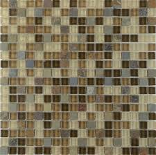 marble mosaic tile travertine glass tile backsplash small two door cabinet corian