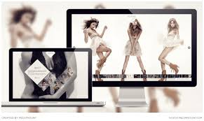 Design Tips For Your Home Web Design Tips Top Tips For Designing A Business Website