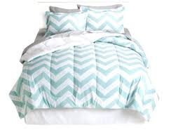 Turquoise Chevron Bedding Stunning Mint Green Chevron Bedding 30 For Your Home Decorating