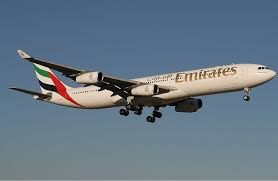 emirates airlines wikipedia airbus 340 file emirates airbus a340 300 per monty jpg wikipedia