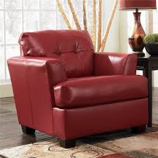 Maroon Living Room Furniture - dark red living room furniture wwwutdgbs chair lovely ideas chairs
