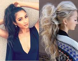 your guide to christmas party hairstyles 2017 hairdrome com
