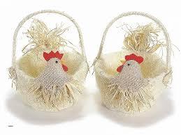 decoration poule pour cuisine poule decorative pour cuisine inspirational decoration poule pour