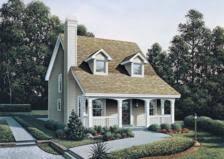 cape cod plans cape cod home designs at houseplans net