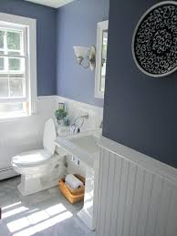 Decorating Ideas Bathroom by Bathroom Guest Bathroom Decor Ideas Guest Bathroom Decorating