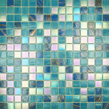 fresh design cheap mosaic tiles extravagant home mosaic white
