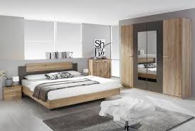 decor de chambre a coucher chetre bois neiges coin signe bon moselle baldaquin sommier nord decoration