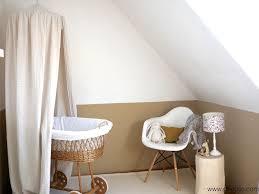 chambre bebe vintage garcon coucher pas douceur ensemble fille deco belgique decoration