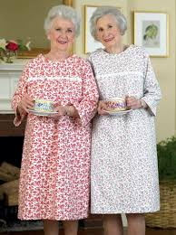 elderly nightgowns nursing home nursing home pulse linkedin