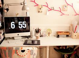 Simple Office Decorating Ideas Office Decor Ideas For Women Simple And Fast Addiemall
