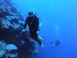 learn to dive gold coast categories cocos keeling and christmas