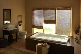 full size of bathroom beauteous ideas about asian home decor