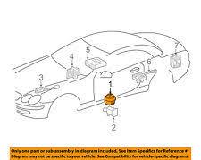 mercedes alarm system mercedes car alarms ebay