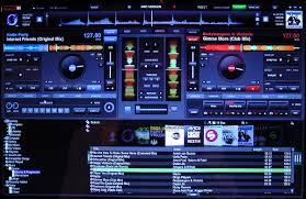 dj software free download full version windows 7 dj music mixer pro 6 9 1 crack key free download here latest