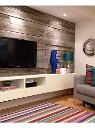 cheap modern living room ideas 30 all time favorite small basement ideas houzz
