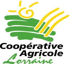 chambre d agriculture lorraine production végétale