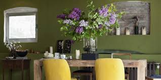 how to spring clean your house in a day how to spring clean like a pro