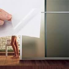bathroom design amazing bathroom window blinds window clings for