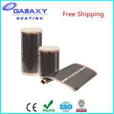 popular radiant heated flooring buy cheap radiant heated flooring