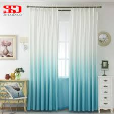 Cheap Window Shades by Online Get Cheap Window Shade Curtains Aliexpress Com Alibaba Group