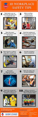 Arkansas travel safety tips images Best 25 safety tips ideas useful facts life jpg