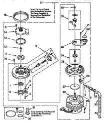 Bosh Dishwasher Manual The 25 Best Bosch Dishwasher Parts Ideas On Pinterest
