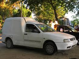 volkswagen caddy 2014 file volkswagen caddy 1 9 sdi cargo 2003 13803057385 jpg