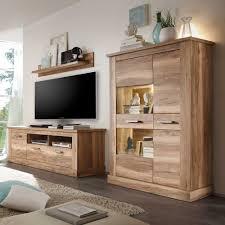 Wohnzimmerschrank Niedrig Alles Sofort Für Dein Zuhause Möbel Online Einkaufen