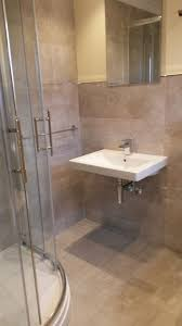 Shower And Bathrooms Bathrooms In Southton Hshire