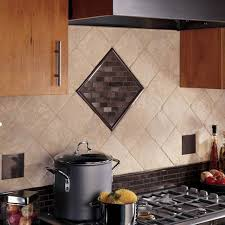 Beautiful Texture Of Handmade Tile Daltile Artigiano Backsplash - Daltile backsplash