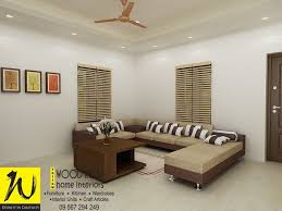 home interior designers in thrissur yellow wood nest home interiors olarikkara interior designers