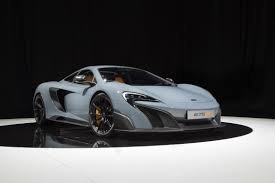 fastest model the lightest most powerful and fastest model in the mclaren
