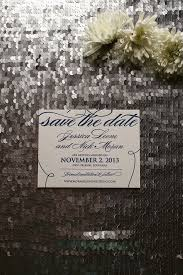 affordable save the dates 82 best save the date images on wedding stationery